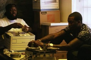 Meek Mill – Check (Unreleased Video)