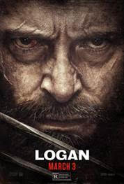 Atlanta Enter To Win 2 FREE Tickets To See the Advanced Screening of 20th Century Fox's Upcoming Film 'Logan' (March 1, 2017)