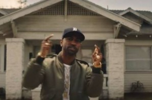 Mike WiLL Made-It & Big Sean – On The Come Up (Video)