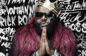 Rick Ross – She on My Dick Ft. Gucci Mane