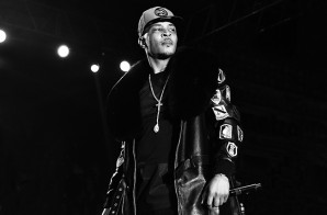 "T.I. – ""Do My Thing"""