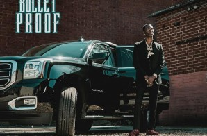 Young Dolph x Gucci Mane – That's How I Feel