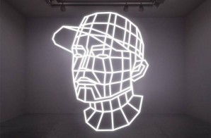DJ Shadow – Systematic Ft. Nas