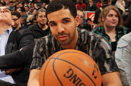 Drake Is Set To Host The First Ever NBA Awards On June 26 Live From New York City