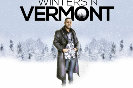 S.I.N.siZZle – Winters In Vermont (Album Stream)