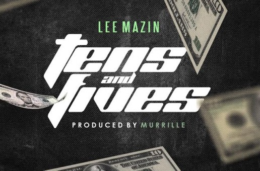 Lee Mazin – Tens and Fives