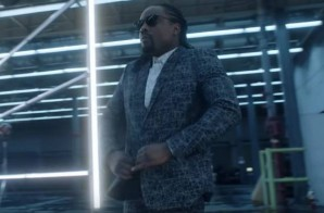 Wale – Fashion Week Ft. G-Eazy (Video)