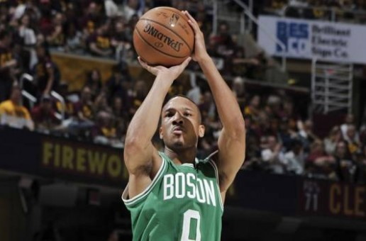 Down But Not Out: The Boston Celtics Take Game 3 (111-108); Cavs Lead The Series (2-1) (Video)