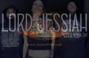 Lord Jessiah – Cold Dishes Ft. Drugs TheEmCee & Venus Sky (Video)