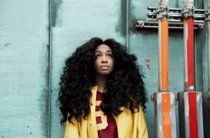 TDE Calls On RZA To Announce The Official Release Date for SZA's 'CTRL' Album