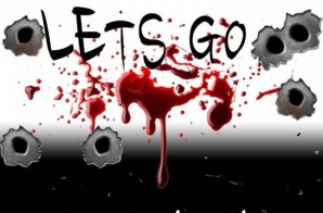 """Web Series """"Lets Go: A New Vintage Story"""" Focuses on Fashion & Crime in Brooklyn, NY (Video)"""