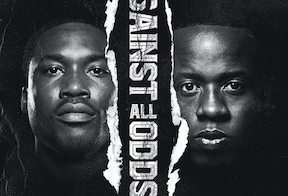 "Meek Mill & Yo Gotti ""Against All Odds"" Official Tour Video!"