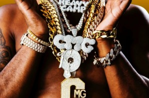"""Yo Gotti Teams Up w/ Mike Will Made-It For """"Gotti Made It"""" Project!"""