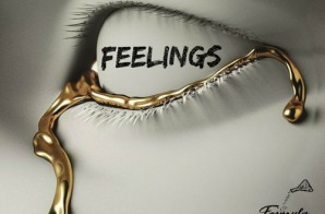 Jay Griffy – Feelings Ft. Philly Redface
