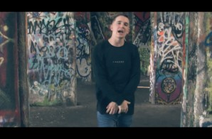 ba – Philly to New York (Prod. by Mufi) (Video)