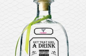 D.E.O.N. Young – Get That Girl A Drink Ft. Fred The Godson