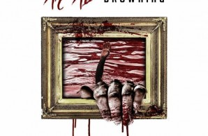 AR-AB – Drowning (Freestyle)