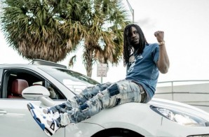 """Apple Music to Release Chief Keef Documentary """"The Story of Sosa"""""""