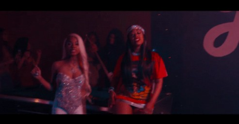 Screen-Shot-2018-02-08-at-11.39.27-PM Molly Brazy & Trina - Naan (Video)
