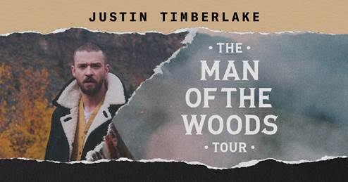 unnamed-1-1 Justin Timberlake Is Bringing 'The Man of the Woods Tour' to Philips Arena On Thursday, Jan. 10, 2019