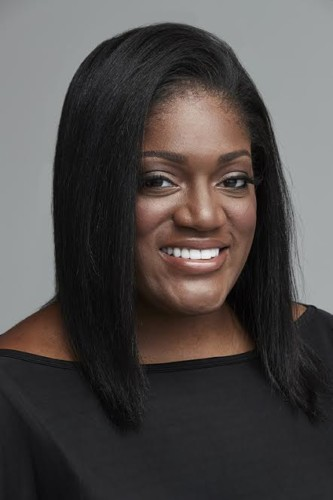 shaw-333x500 Big Ups: Nzinga Shaw Becomes First Hawks Executive Named to SportsBusiness Journal's 'Forty Under 40'