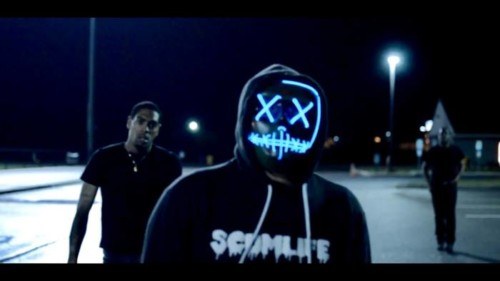Scumlife Shotty – Die Today Ft. Zay$tackz x Bucks
