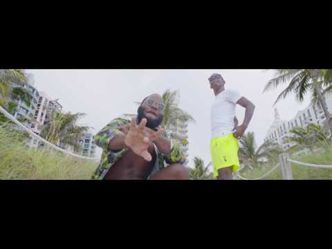 Priceless Feat. The Real – Drip ( Official Music Video )