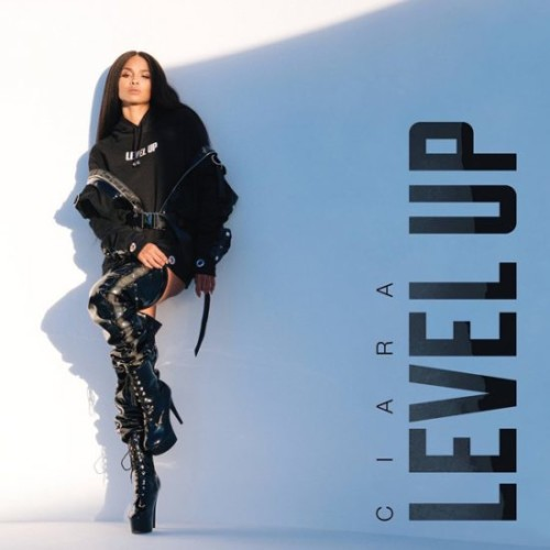 Ciara – Level Up (Video)