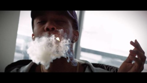 SMC x Dkay – 604 Options Ft. Cam (Video)