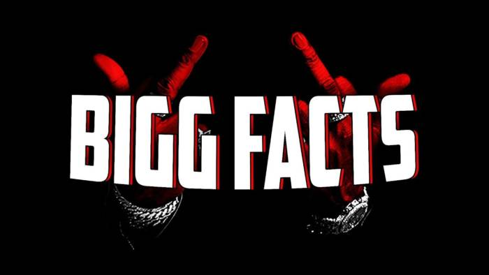 Moneybagg Yo – Bigg Facts (Video)