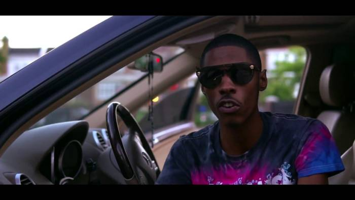 WIGZ – RockStar (ShotBy@TwainMajor) Edit By @DjBey215