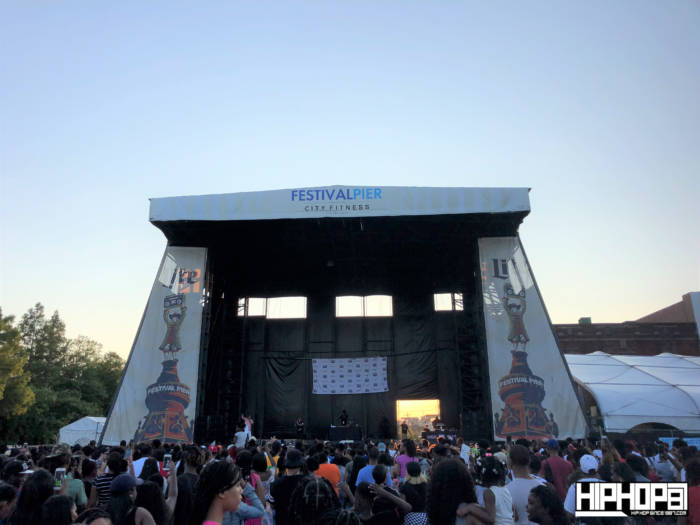 """pp5-tk #HHS87 EXCLUSIVE ! Power 99FM Philly """"Peace in the Streets Concert"""" Recap !"""