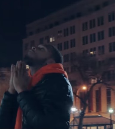 Ghee – Want Me Too Lose (Official Video)