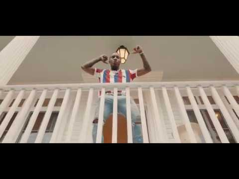 Blac Papi ft Poundside Pop – Pop Sh*t (Official Video by DevKamera)