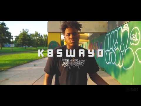 K8Swayo – Guide (Video)