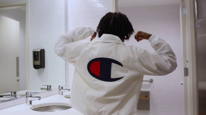 FH Snoop – Wounds (Video)