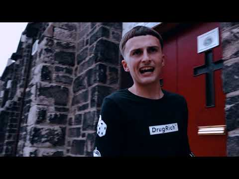 Skeemo – What Else (Video)