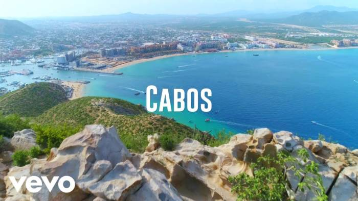 Philthy Rich – Cabos (Video)