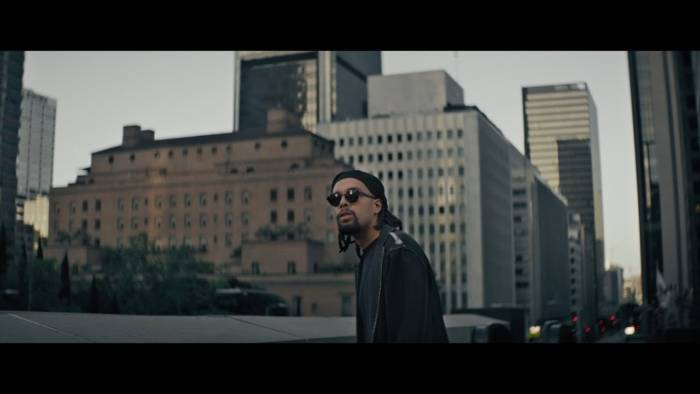 Jallal – The Truth (Video)