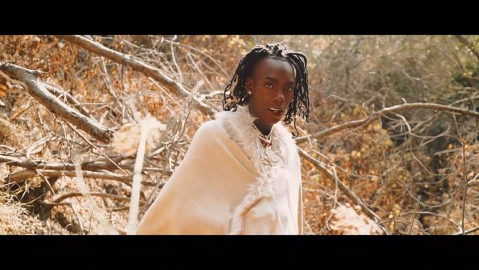 YNW Melly – Butter Pecan (Video By DrewFilmedit)