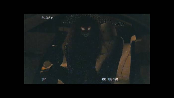 maxresdefault-51 Young Lyric - Ghost (Prod by DJ XO) VIDEO