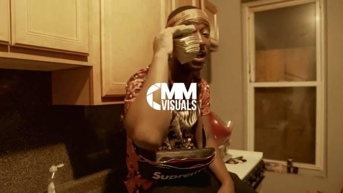 Mir220 – By Any Means (Video)
