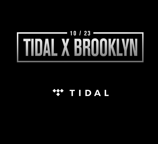 Relive Meek Mill, Teyana Taylor, Normani & More from TIDAL X: Brooklyn