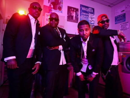 "image1-1-500x379 The Diplomats Announce New Album ""Diplomatic Ties"""