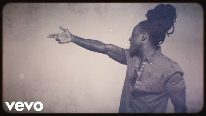 Ace Hood – Right On ft. Slim Diesel (Video)