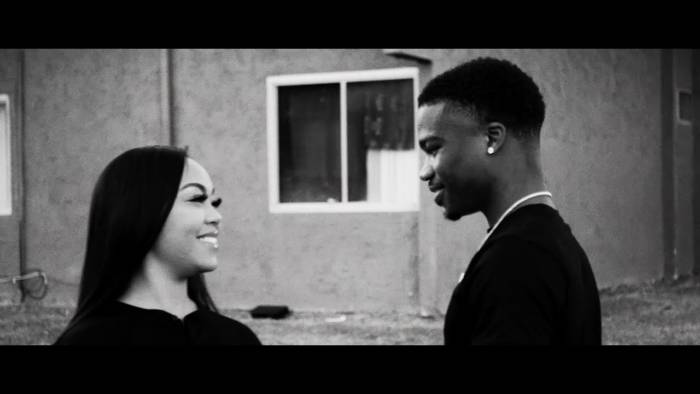 Roddy Ricch – Can't Express (Video)