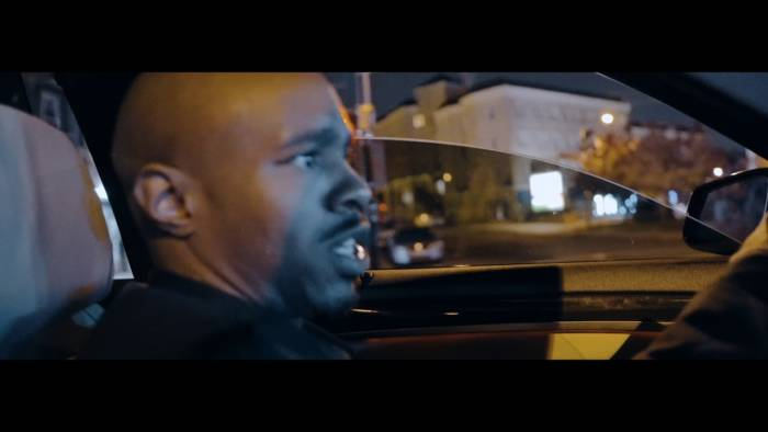 Ranshaw – Lost Up (Video)