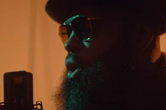 Black Thought – Conception (Video)