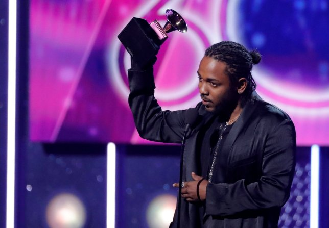 Grammy 2019 Cd: Find Out The 2019 Grammy Nominations!
