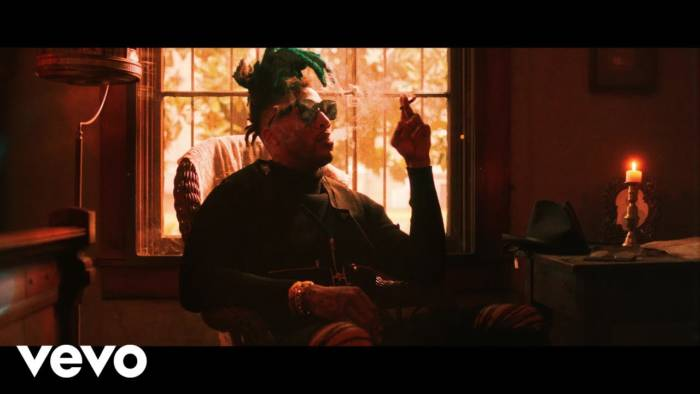 TM88, Southside, Gunna – Order (Video)